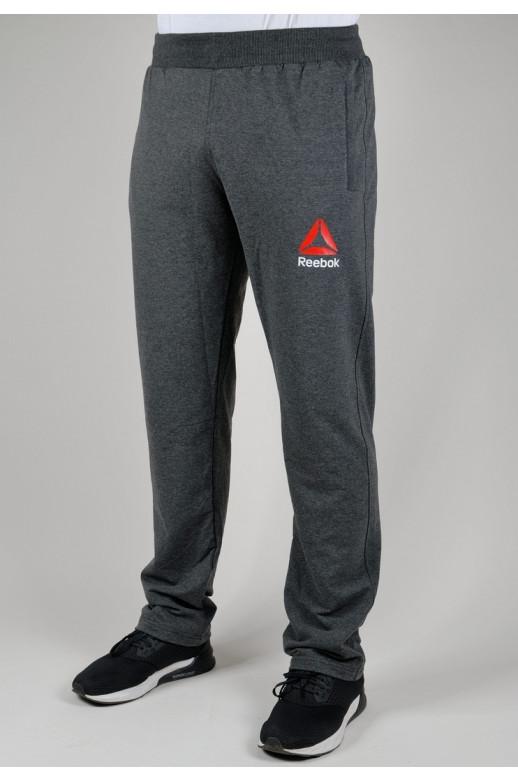 Спортивные брюки Reebok UFC (0565-3)