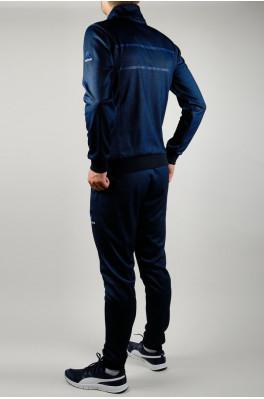 Cпортивный костюм Reebok (1531-1)