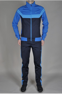 Спортивный костюм MXC (0076-2)