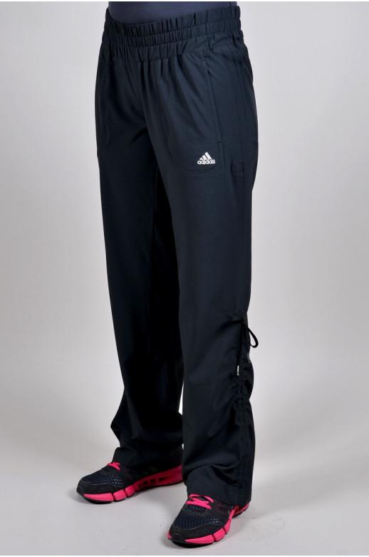 Спортивные брюки Adidas (939-1)