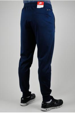 Летние спортивные брюки Nike (0467-1)