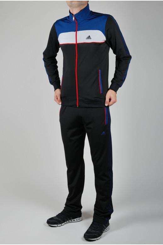 Спортивный костюм Adidas (1238-4)