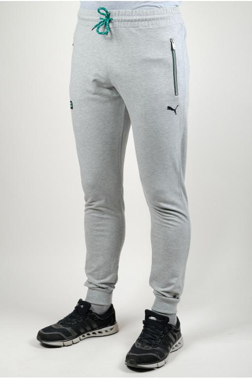 Cпортивные брюки Puma (2549-4)