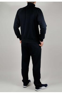 Спортивный костюм Puma Mercedes (Tucker) (puma-mercedes-tucker-2-2)