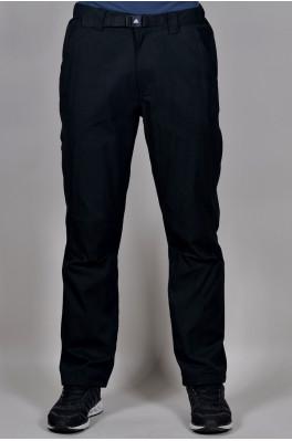 Зимние спортивные брюки Adidas. (86032)