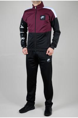 Мужской спортивный костюм Nike Air (zz8168-2)