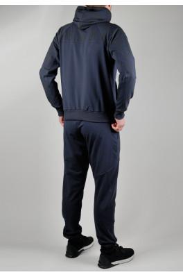 Спортивный костюм Nike (Sky-2)