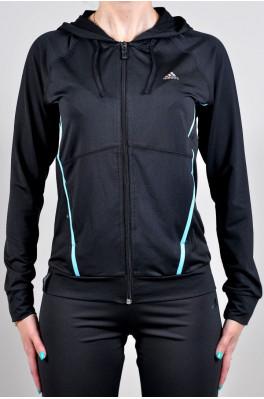 Мастерка Adidas (A001-2)