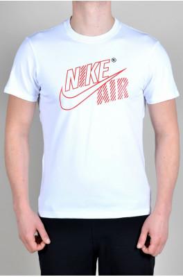 Футболка Nike (Air-6)