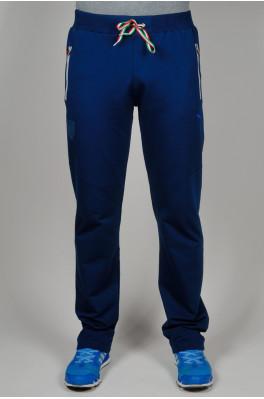 Cпортивные брюки Puma Ferrari (2333-5)