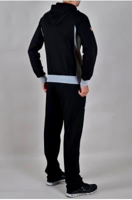 Спортивный костюм Puma (181-2)