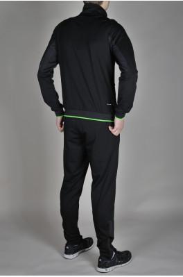 Спортивный костюм MXC (0055-1)