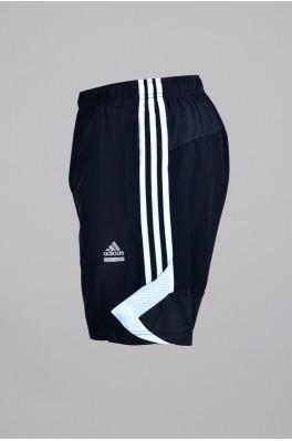 Шорты Adidas (538-1)
