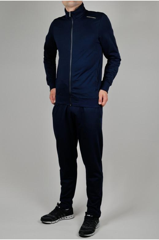 Спортивный костюм Adidas Porsche Design (0936-1)