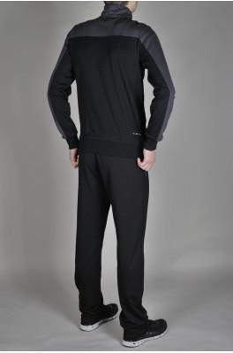 Спортивный костюм MXC (0092-2)