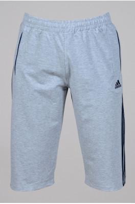 Бриджи Adidas. (3320-2)