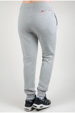 Женские зимние спортивные брюки Puma (z0873-2)