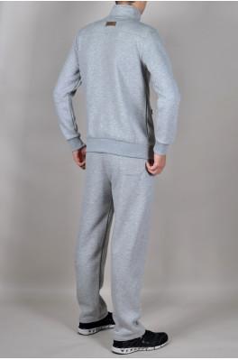 Зимний спортивный костюм Nike (8168-1)