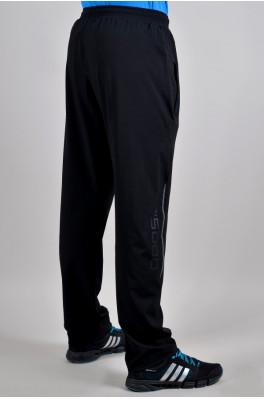 Спортивные брюки летние Adidas (245-2)