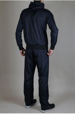 Спортивный костюм Nike (1131-1)