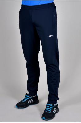 Брюки спортивные Nike (223-3)