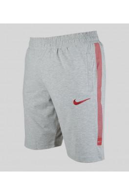 Шорты Nike (0317-2)