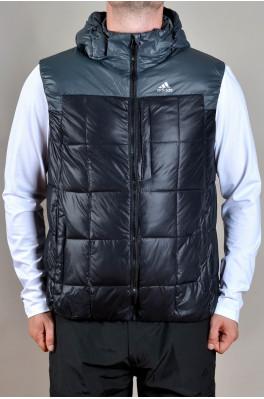 Жилет Adidas. (LD109-2)