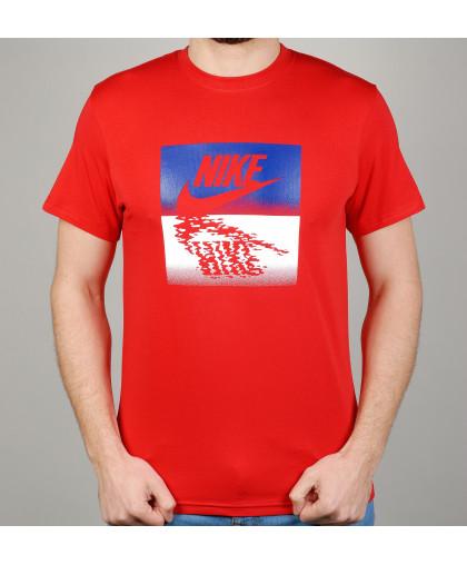 Футболка Nike Water (nike-water-3)