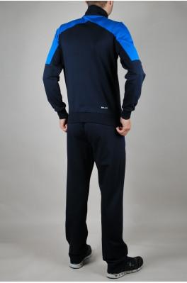 Спортивный костюм Nike Athletic Dept (1225-1)