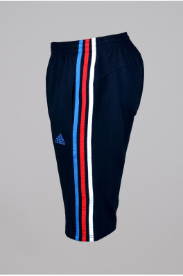 Бриджи Adidas. (3337)