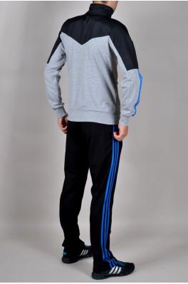 Спортивный костюм Adidas (3153-1)