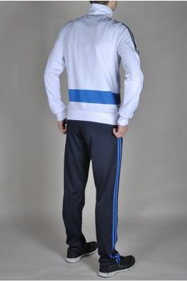 Спортивный костюм MXC (z-0086-3)