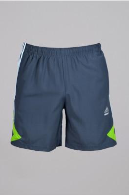 Шорты Adidas (538-2)