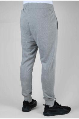 Cпортивные брюки Puma (1051-2)