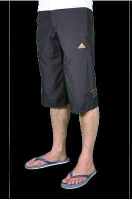 Бриджи Adidas. (710)