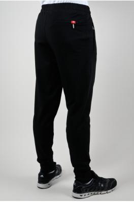 Cпортивные брюки Adidas (0398-2)
