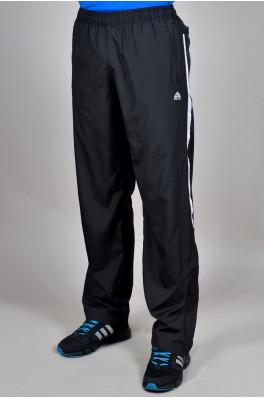Брюки спортивные Nike летние (48)