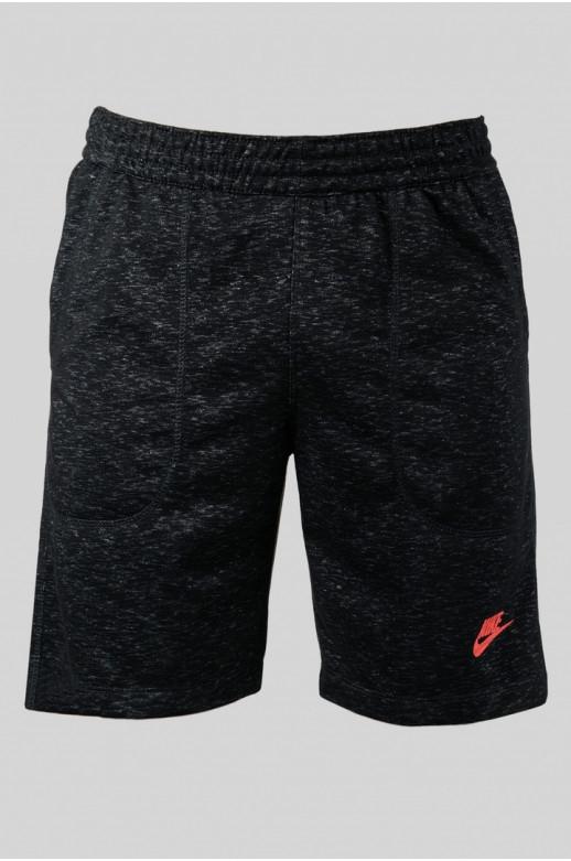 Шорты Nike (5166-4)