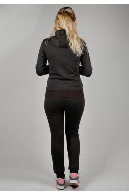 Женский спортивный костюм Speed Life (z-0707-1)