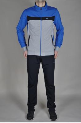 Спортивный костюм MXC (0085-2)