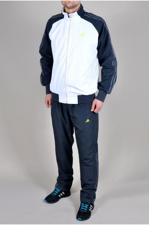 Спортивный костюм Adidas. (3553)