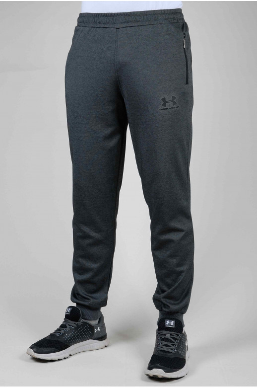Cпортивные брюки Under Armour (7314-3)