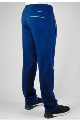 Спортивные брюки Puma Ferrari (2289-4)