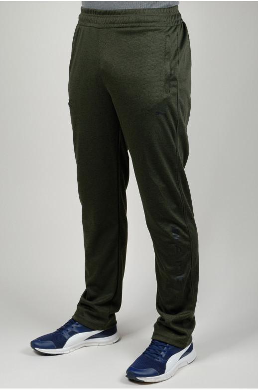 Cпортивные брюки Puma Mercedes (1053-4)