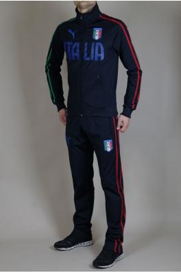 Спортивный костюм Puma (0128-5)