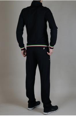 Спортивный костюм Puma (1152-3)