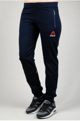 Женские спортивные брюки Reebok (2526-1)