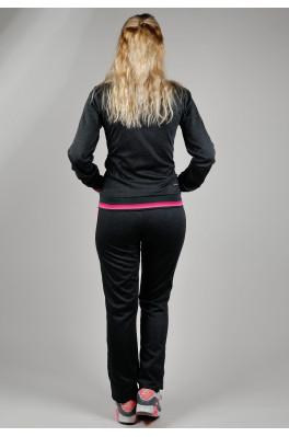 Женский спортивный костюм Speed Life (z-0965-3)