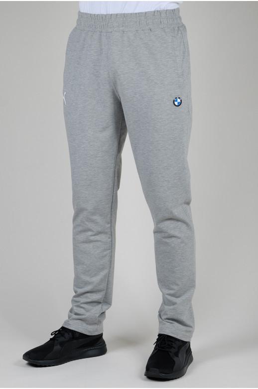 Мужские спортивные брюки Puma BMW Motorsport (z1308-2)