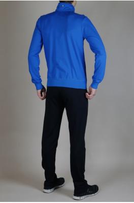 Спортивный костюм Puma (0074-2)